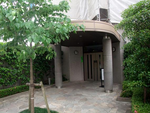 entrance570